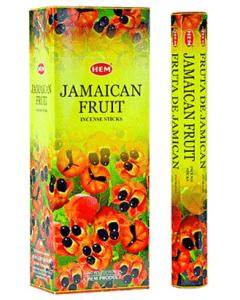 Hem Jamaican Fruit Hexa