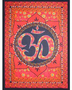 """Katoenen Kleed Om Lotus 52 X 76"""""""