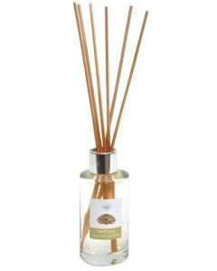 Green Tree Diffuser 100 ml White Sage
