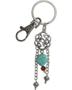 key chains-celtic