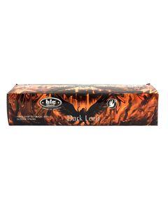 BIC Dark Lord Hexa Incense (15 Sticks)