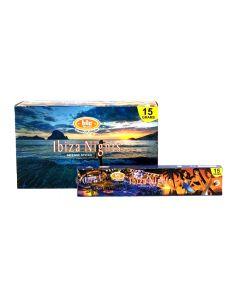 BIC Ibiza Nights 15 Gram