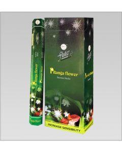 Flute Pitanga Flower Hexa