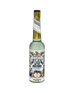 Murray & Lanman Florida Water Cologne 221 ml