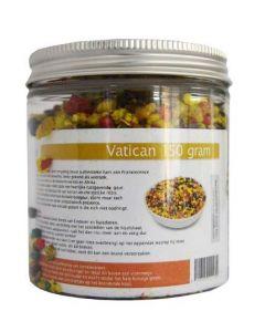Green Tree Candle Vatican grains 150 gram  //