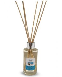 Green Tree Home Fragrance 100 ml Coconut Paradise