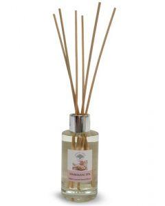Green Tree Home Fragrance 100 ml Hammam Spa