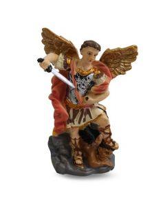 St. Michael 8 cm