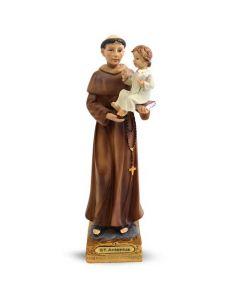 St Antonius 22 cm