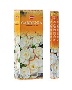 Hem Gardenia Hexa
