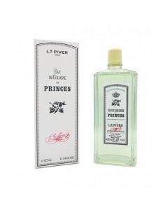 L.T. Piver Eau De Cologne Des Princes 423ml