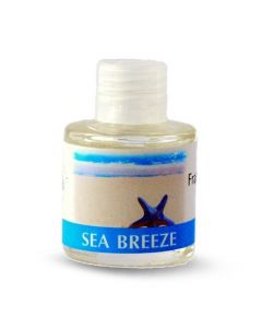 Green Tree Fragrance Oil Seabreeze 10ml