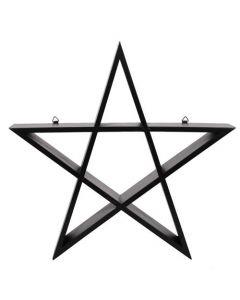 Decoración de Pared de pentagrama
