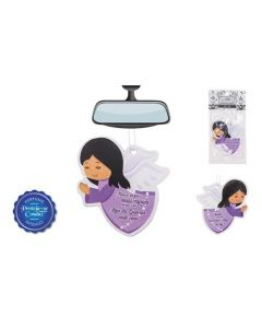 Air Freshener For Car - Angel Sweet Grace