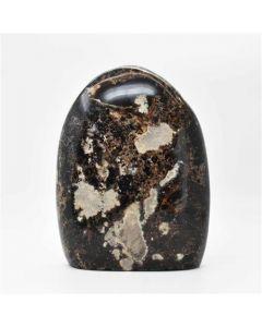 Black Opal vrije vorm 1000 gram