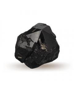 Tourmaline Rough Points Stone 5 - 7 cm