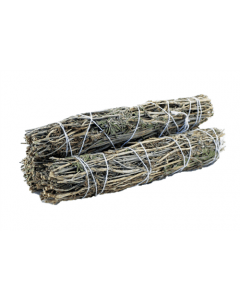 Large Lavender Sage 22cm (price per piece)