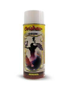 Oshun Orishas spuiten