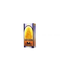 Multi Oro Lucky Buddha Perfume
