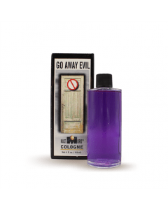 Multi Oro Go Away Evil Cologne