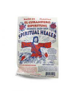 Spiritual Healer Aromatic Bush Bath