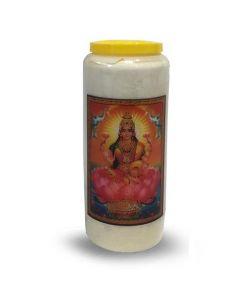 Noveenkaars Ma Lakshmi + Mantra