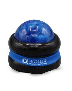 Alpha Massage Rollers Assorted Color
