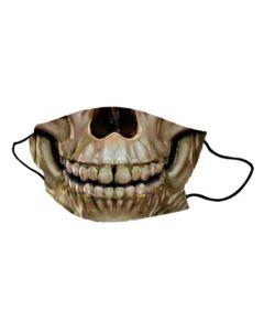 Yogi Masker Skull