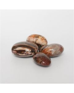 Polished Polychrome Jasper 50-70mm (500 grams)