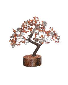 Gem Tree With Charms Om 300