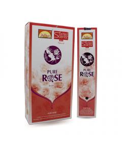 Parimal Pure Rose Incense 28 grams