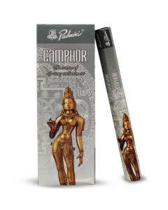 Padmini Camphor Hexa Incense Sticks