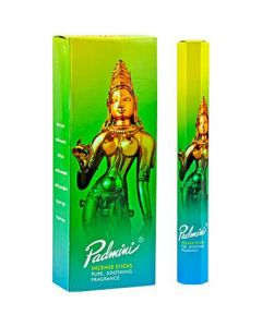 Padmini Hexa Incense Sticks