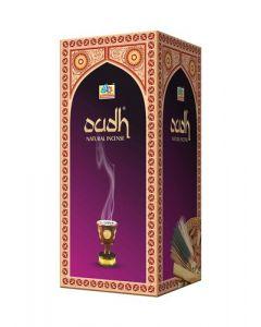 Oudh Natural  Incense 15 sticks