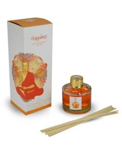 Green Tree Happiness Diffuser 100 ml
