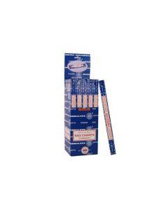 Satya Nag Champa Incense 10 grams