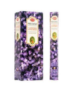 Hem Precious Lavender Hexa