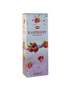 Hem Raspberry Hexa