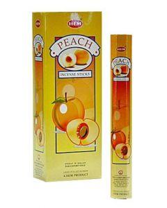 Hem Peach Hexa