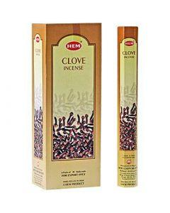 HEM Clove Hexa 6x20