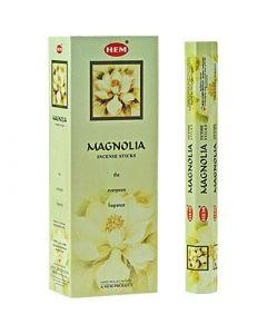 Hem Magnolia Hexa
