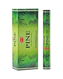 Hem Pine Hexa