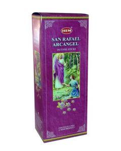 Hem San Rafael Hexa