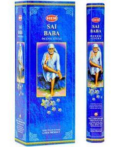 Hem Sai Baba Hexa