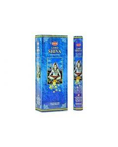 Hem Lord Shiva Hexa