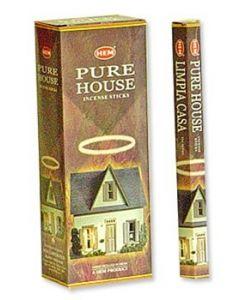 Hem Pure House Hexa