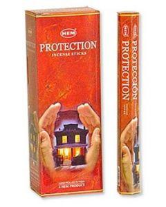 Hem Protection Hexa