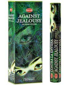 Hem Against Jealousy Hexa