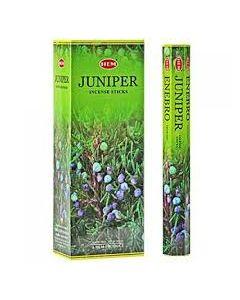 Hem Juniper Hexa