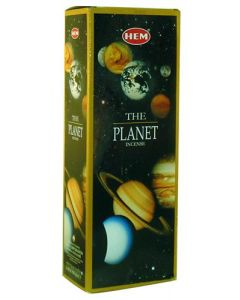 Hem The Planet Hexa